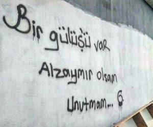 şiirsokakta and turkce soz image