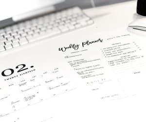 blogger, february, and organization image