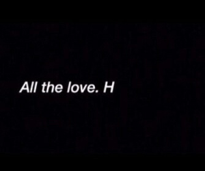 header, Harry Styles, and twitter image
