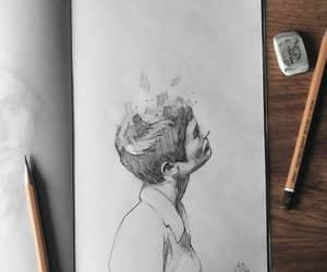 Image by Targaryen
