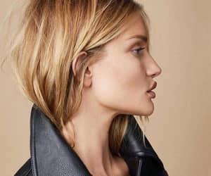 model and rosie huntington whiteley image