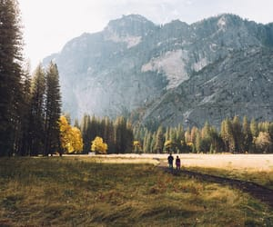 indie, landscape, and nature image
