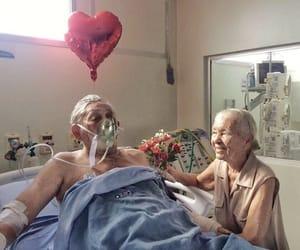 boyfriend, love, and couple image