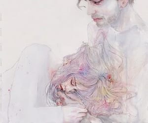love art image