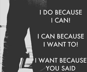 quotes, motivation, and fit image
