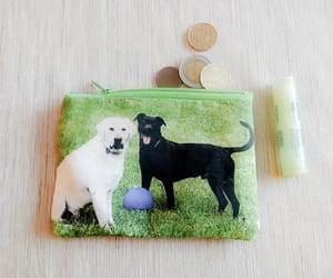 etsy, gift for her, and sister gift image