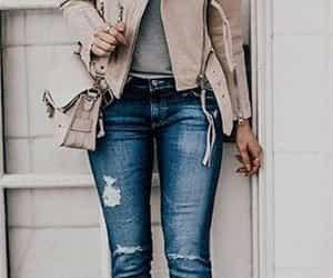 fashion, fashionista, and girl image