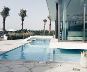 amazing, architecture, and house image