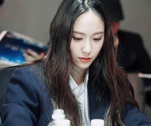 aesthetic, krystal fx, and fx image