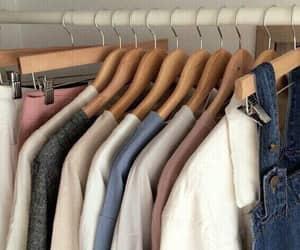 fashion, wardrobe, and instagram image
