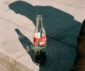 vintage, coca cola, and coca-cola image