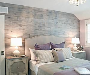 bedrooms and rooms image