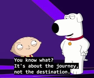 family guy, stewie, and fox image