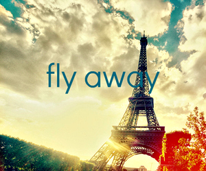awesome, beautiful, and paris image