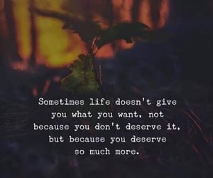 quotes and deserve image