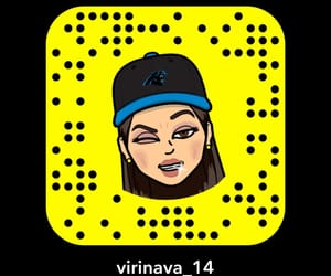 add, girl, and snap image
