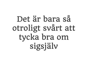 quotes, svenska, and sweden image