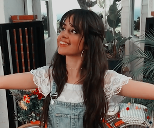 icon, camila cabello, and camilacabello image