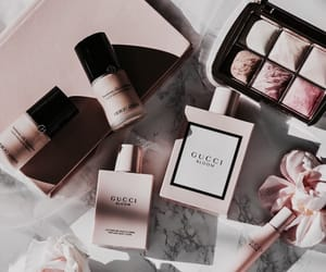 gucci, makeup, and beauty image