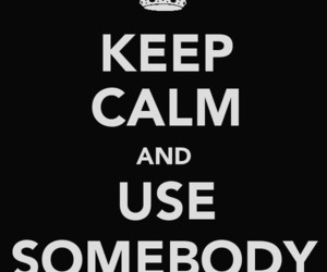 use somebody and use ur dick image