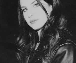 beautiful and ️lana del rey image