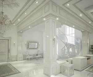 decoration, design, and details image