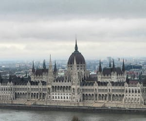 budapest, wonderfoul, and friends image