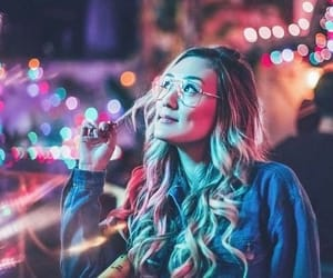 laurdiy, brandon woelfel, and photography image