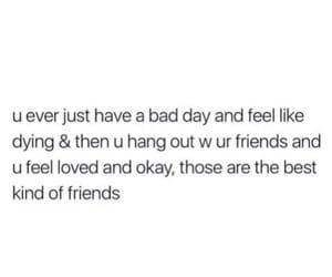 359 Images About Quotes About Friends Life On We Heart It See
