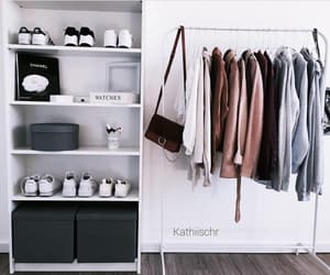clothes, shoes, and white image