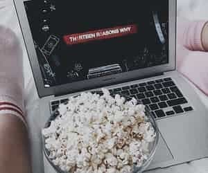 the vampire diaries, riverdale, and twd image