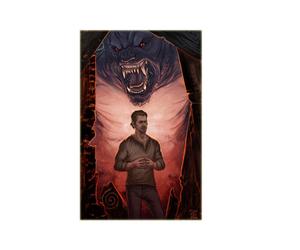 alpha, banner, and header image