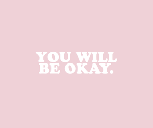 be, okay, and will image