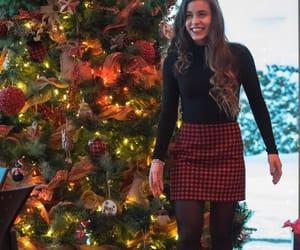 christmas, fun, and happy image