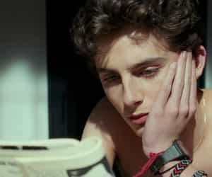 movie, call me by your name, and italy image