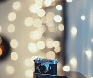 aesthetic, photography, and wallpaper image