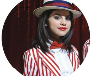 actress, alex russo, and beautiful image
