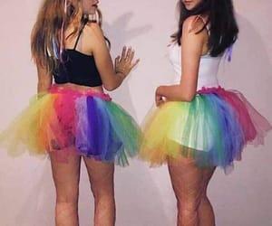 unicorn, Halloween, and costume image