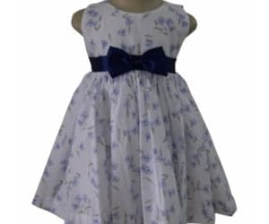 girls party dresses, online baby shopping, and baby frocks image