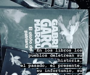 books, libro, and instagram image