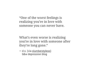 quotes, sadness, and love image