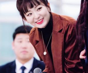 girl, SM, and korean image