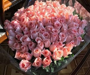 amazing, flowers, and beautiful image
