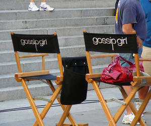gossip girl and gg image