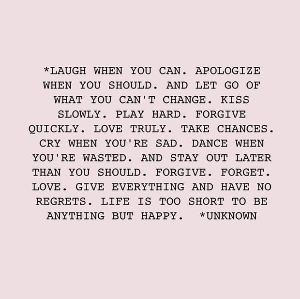 life quotes tumblr quotes positive life quotes positively life