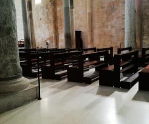 Apulia, church, and white image