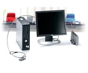 accessories and computer accessories image