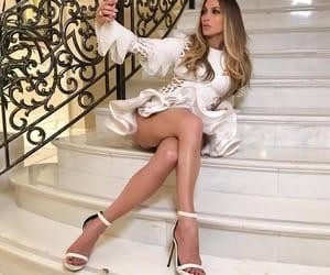 Hot, Jennifer Lopez, and latina image