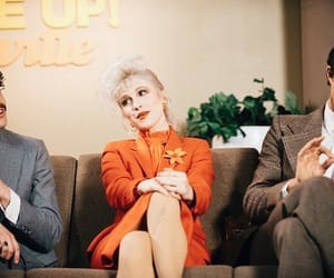 wakeuproseville, hayley williams, and paramore image