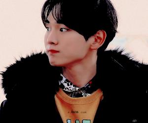 boys, korean, and shawols image